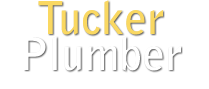 Copyright 2010 Tucker Plumber. All Rights Reserved.